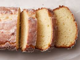 classic lemon loaf recipe chatelaine