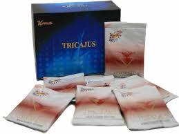 obat perangsang wanita frigid obat herbal mujarab