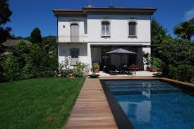 neoclassical style homes villa in neoclassical style italy luxury homes