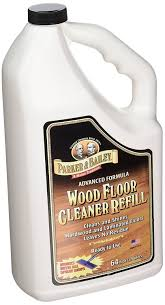 amazon com parker bailey cleaning product wood floor cleaner
