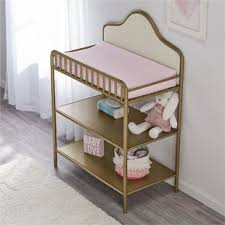 Rails Change Table Wall Mounted Changing Table Wayfair
