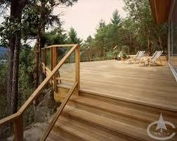 25 best cedar decks images on pinterest cedar deck western red