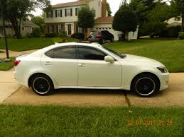 lexus is 250 forum va 2007 lexus is250 awd 9 000 clublexus lexus forum discussion