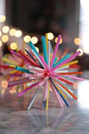 straw starbursts
