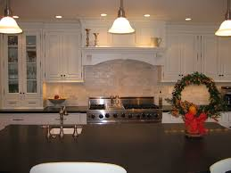country kitchen backsplash tiles home and insurance subway tile country kitchen