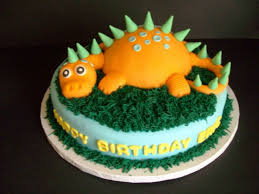 49 children birthday cake u2013 cute kids cakes to fall in love hum