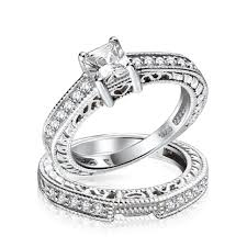 Zales Diamond Wedding Rings by Wedding Rings Cheap Diamond Wedding Rings Kay U0027s Diamond Rings 2
