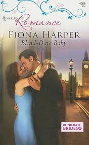 Blind Date Funny Funny Romance Novel Titles Shelf