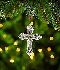 305 best lenox waterford royal albert ornaments