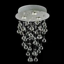Lights Chandelier Brizzo Lighting Stores 18 Raindrops Modern Foyer