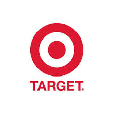 black friday specials at target target announces strong start to black friday sale with target com