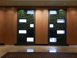 beautiful idea indoor living wall kits diy herb garden uk canada