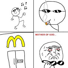 Mother Of God Meme Face - image 75070 mother of god know your meme