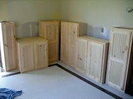 kitchen cabinet doors only sale kitchen cabinet doors and drawer fronts with glass canada