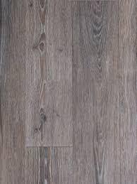 Rustic Laminate Flooring Laminate Flooring Supply And Installation North Shore Auckland