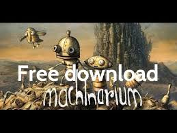 machinarium apk cracked machinarium v2 0 17 apk free