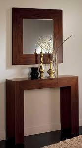 consolas muebles resultado de imagen para consolas muebles repisas room