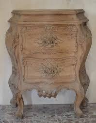 comodini in stile coppia di comodini in stile 700 veneziano a bovolone kijiji
