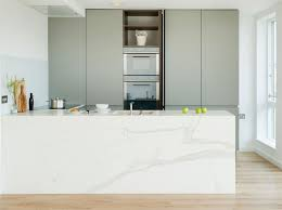 compact kitchen ideas contemporary kitchen by amberth
