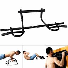 Ultimate Body Press Wall Mounted Pull Up Bar Online Buy Wholesale Body Bars Fitness From China Body Bars