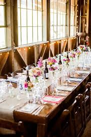 37 best rustic wedding tablescapes images on pinterest marriage