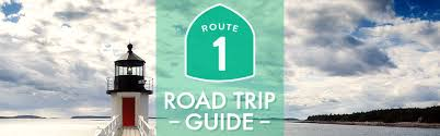 map us route 1 route 1 road trips by route1 road trips roadtrippers
