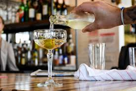 vesper martini james bond the vesper martini beautiful booze