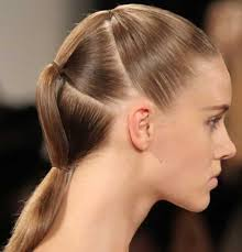 ladies hair stylrs to hide thin hair collections of hairstyles for women with receding hairline cute