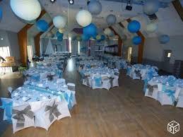 dã coration mariage discount 207 best décorations de table images on wedding tables