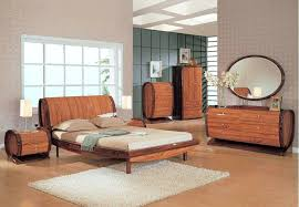 walnut and white bedroom furniture unusual bedroom sets amazing unique bedroom sets unique bedroom