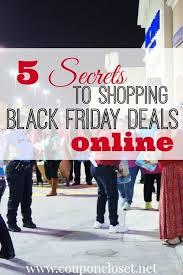 target black friday can you shop online 53 best black friday cyber monday sales images on pinterest
