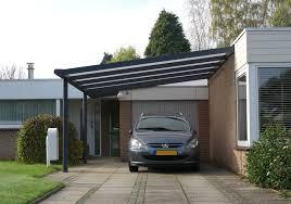 design carport holz carports carports selber bauen carport 3x9m holz carport mit