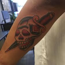 spirit halloween employment wicked tattoos keep the halloween spirit alive all year