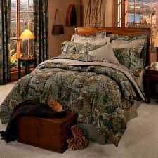 camouflage bedroom sets camouflage bedroom set classic browning whitetails camo bedroom
