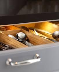 eclairage tiroir cuisine choisir éclairage de cuisine ikea