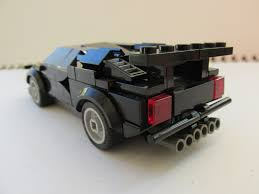 lamborghini lego lego guy 2 u0027s most interesting flickr photos picssr