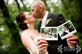 mariage original photo de mariage originale en 105 idées créatives mariage