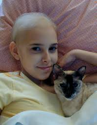 Hair Loss From Chemo Chemotherapy Hair Loss U2013 Your New Hairstyle Photo Blog