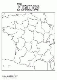 map f printable outline maps for map of outline blank map