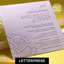 wedding invitations nyc invitation cards printing nyc foil wedding invitations nyc