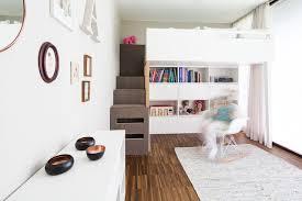 das kinderzimmer münchen mädchenzimmer hochbett skandinavisch kinderzimmer münchen