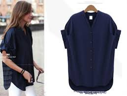 navy blue blouse discount navy blue blouses 2018 navy blue blouses tops on sale