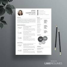 free printable creative resume templates microsoft word free creative resume templates word template for creatives