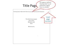 report writing format Pinterest