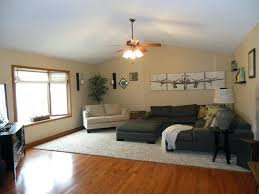 ceiling fans for sloped ceilings ceiling fans for sloped ceilings fan buyers guide ceiling fans with