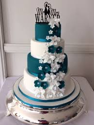 wedding cake essex essex wedding cakes chocolate fruit and sponge wedding cakes in