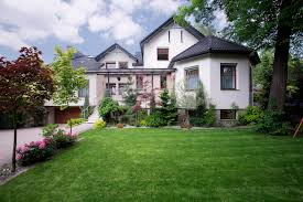 Front Curb Appeal - sell your home faster by increasing curb appeal zing blog by