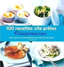 livre de cuisine facile pour tous les jours marabout cuisine facile cuisine minute par marabout livre 100