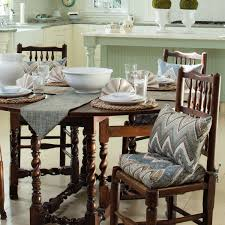 indoor dining room chair cushions decoration country chair cushions where to buy chair cushions