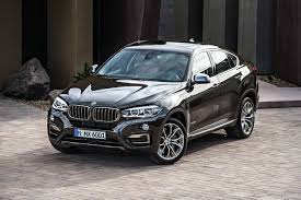 2017 bmw x3 vs 2018 bmw crossovers research pricing u0026 reviews edmunds